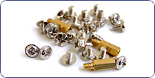 Fasteners and Hardware Products