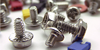 Fasteners & Hardware Products