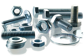 Texas Specialty Fasteners